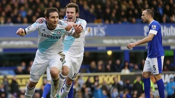 22 Giờ đem Nay Southampton Vs Chelsea Xả Stress Bao ấp Bắc điện Tử